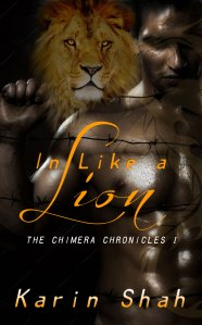 IN LIKE A LION RELEASES 12/19